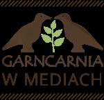 logo_wmediach