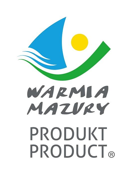 Produkt Warmia Mazury Garncarnia